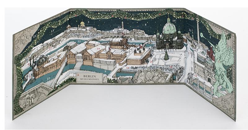 Kalender-aufgestellt-Museumsinsel-freigestellt
