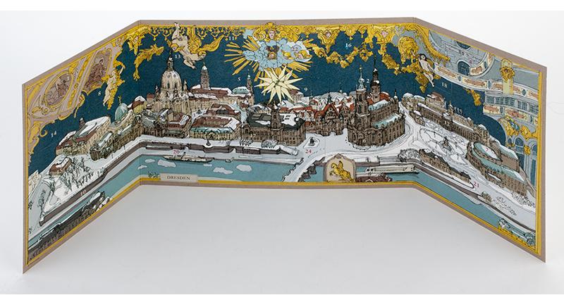 Kalender-aufgestellt-DresdenBarock-freigestellt